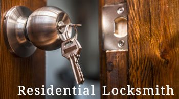 Southeast CO Locksmith Store, Colorado Springs, CO 719-497-9484